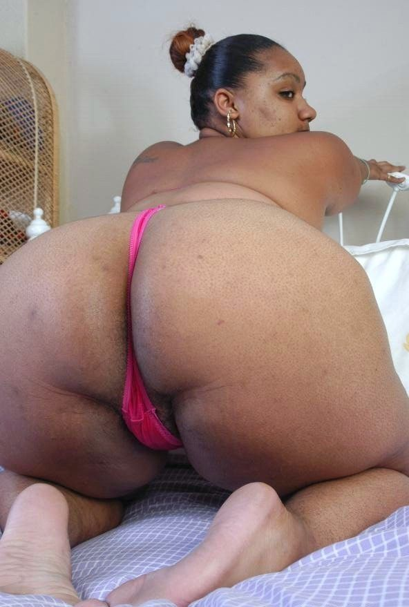 Black woman boot fat porno big