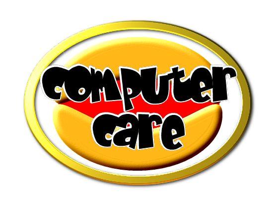 Computer Care of South Carolina, We repair Computers computer repair columbia sc