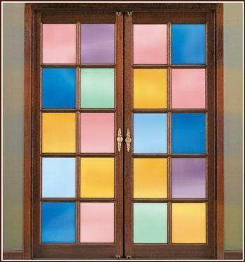 560 Best Window Film Images On Pinterest
