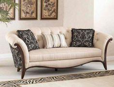 Modern Wooden Sofa Set Designs   Google Search
