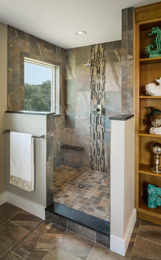 Kohler Tea For Bathroom Transitional with Bath and Spa Accessories Providence Architects Building Designers