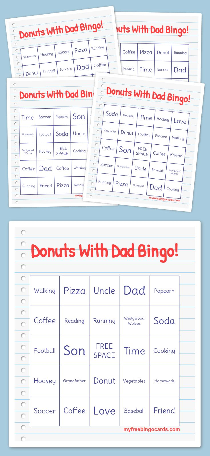 worksheet Bingo Worksheet 1000 ideas about bingo cards on pinterest party make your own free at myfreebingocards com