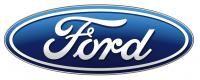 Coches de ocasión Ford