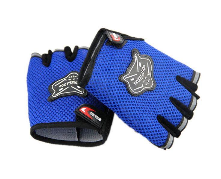 Weight Lifting Gloves Workout Body Building Fitness Gym Gloves Anti Slip Bar Grips Power Training Outdoor Sports Exercise Mitts #clothing,#shoes,#jewelry,#women,#men,#hats,#watches,#belts,#fashion,#style
