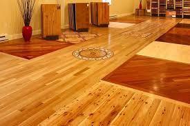 Pulido y Plastificado de pisos de madera, solicite presupuesto sin cargo.: Pulido y Plastificados de Pisos de Madera, 50 años...