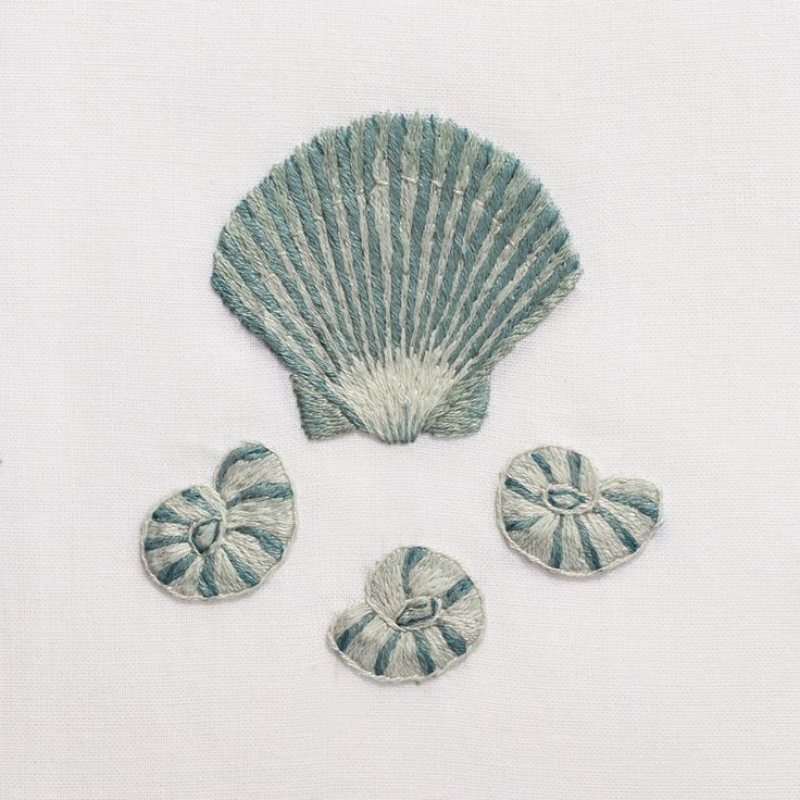 Scallop Teal Hand Towel   White Cotton. 17 Best ideas about Teal Hand Towels on Pinterest   Decorated