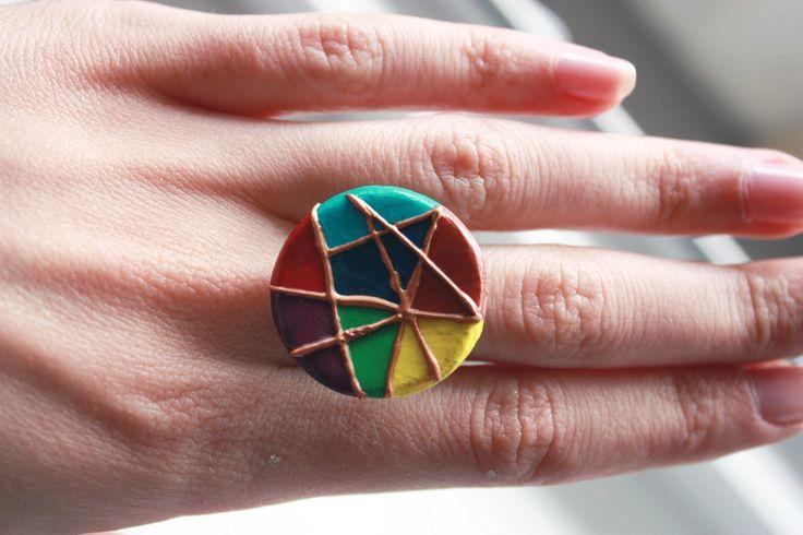 inele handmade - Căutare Google