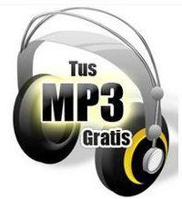 Música gratis para bajar. MP3 gratis para escuchar o bajar. Cuando allá se pase lista