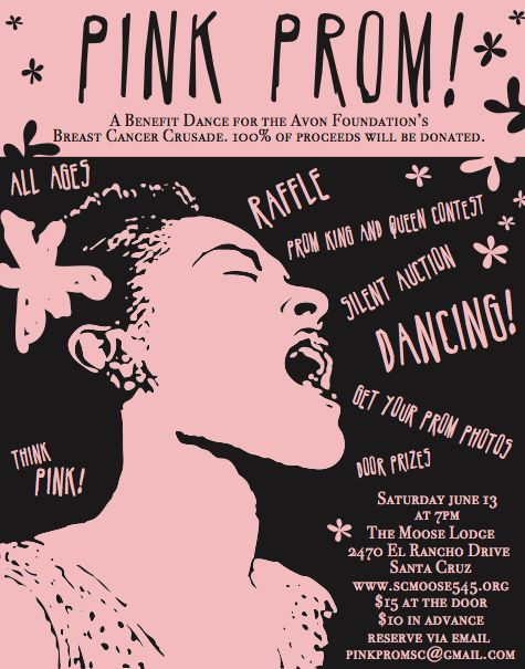 13 best Prom Fundraiser images on Pinterest Fundraisers, High - prom tickets design