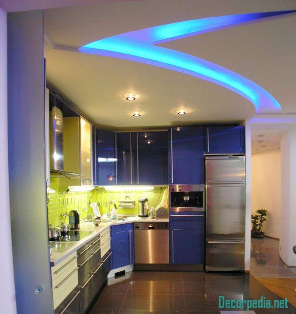 New Pop Ceiling Designs For Kitchen 2019 False Ceiling Design Ideas Kitchen Ceiling Design Pop False Ceiling Design Pop Ceiling Design