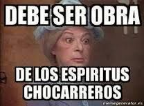 frases chistosas del chavo del 8 - Google Search