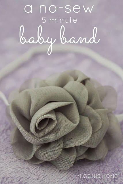 Die 117 besten Bilder zu babies things auf Pinterest | Fingerfood ...