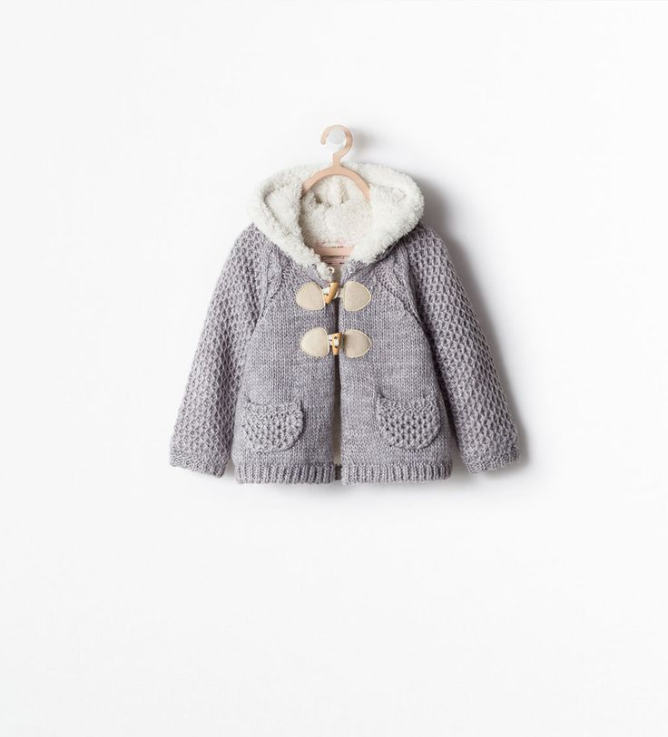 8 best Baby Girl images on Pinterest | Babies, Babies clothes and ...