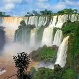 South America on a Budget   South America Tours & Travel