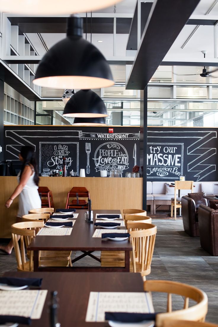 1330 best Interiors - Bakery / Coffee Shop images on Pinterest