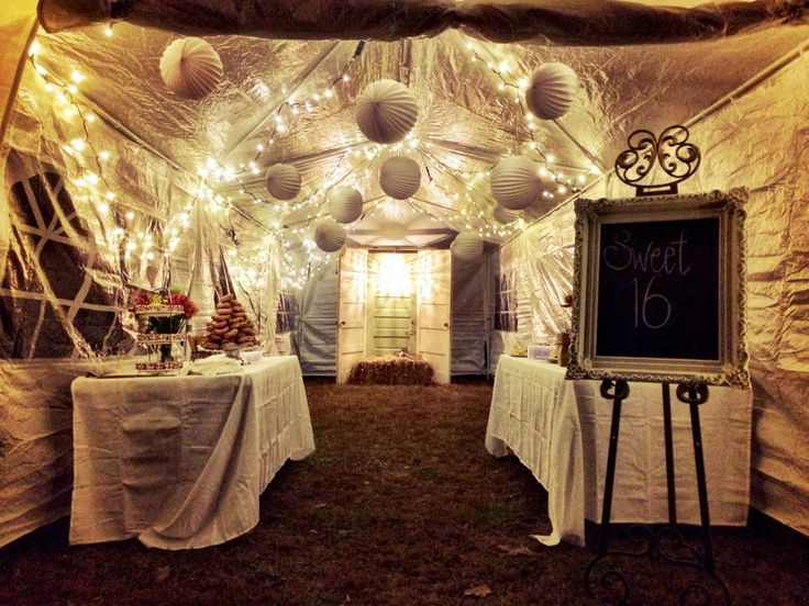 377 best images about sweet 16 birthday party on pinterest for 16th birthday party decoration ideas