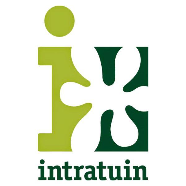 Intratuin Utrecht: Een trouwe gebruiker