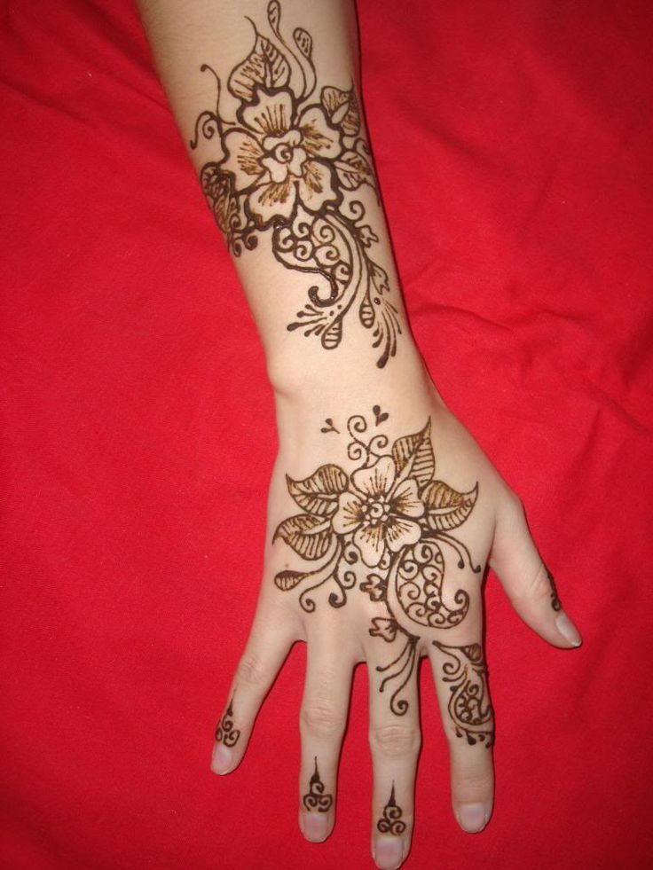 Mehndi Ceremony Clipart : Best images about henna mehndi inspiration on