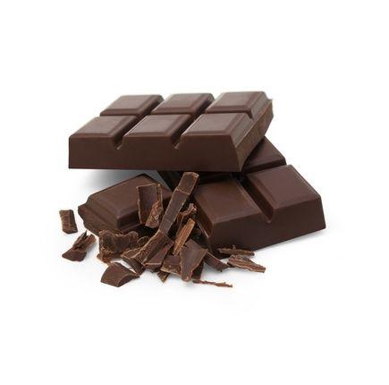 LA TABLETTE DE CHOCOLAT LINÉADIET 4 tablettes de 35g  Un régime sans chocolat est égal à un régime avec frustration, le pire ennemi de notre ligne ... Grâce à cette tablette de chocolat faible en calories, et forte en protéine, dites adieu à la frustration et faites vous plaisir pendant votre régime !