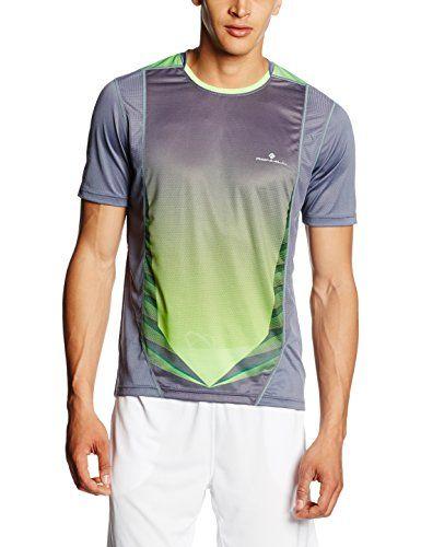 Ronhill Men's Advance Short Sleeve Crew Running T-Shirt -... https://www.amazon.co.uk/dp/B011LBJ8FY/ref=cm_sw_r_pi_dp_x_hpfbzbN1F1Q7M