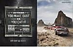 Beautifully executed metal type and ads. #advertising #typography: Advertising Typography, Metals Types, Executive Metals, Modern Public, Beautiful Executive