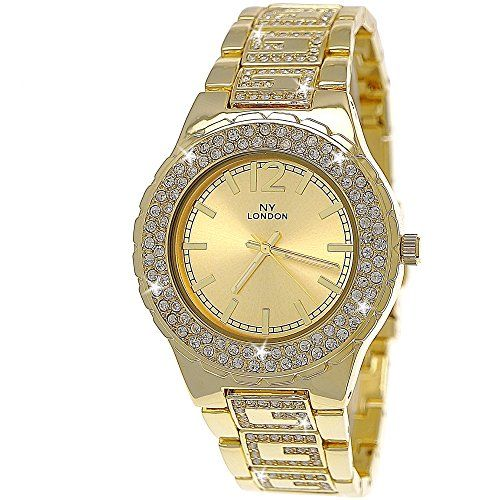 Armbanduhr damen gold  Best 20+ Armband damen gold ideas on Pinterest | Armband ...