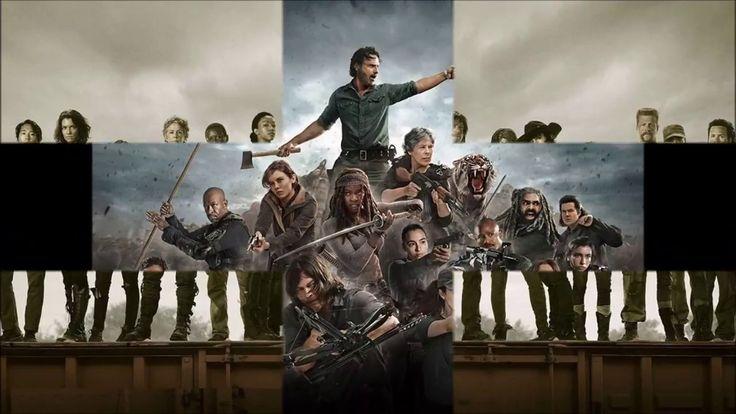 The Walking Dead 8×6 [Temporada 8] [Capitulo 6] Audio Latino THE WALKING DEAT TEMPORADA 8 CAPITULO 6 español latino. mp4 427.9 MB    link:   http://yamechanic.com/FAlW