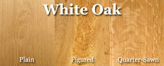 Hearne Hardwoods specializes in White Oak wood. We carry american ...