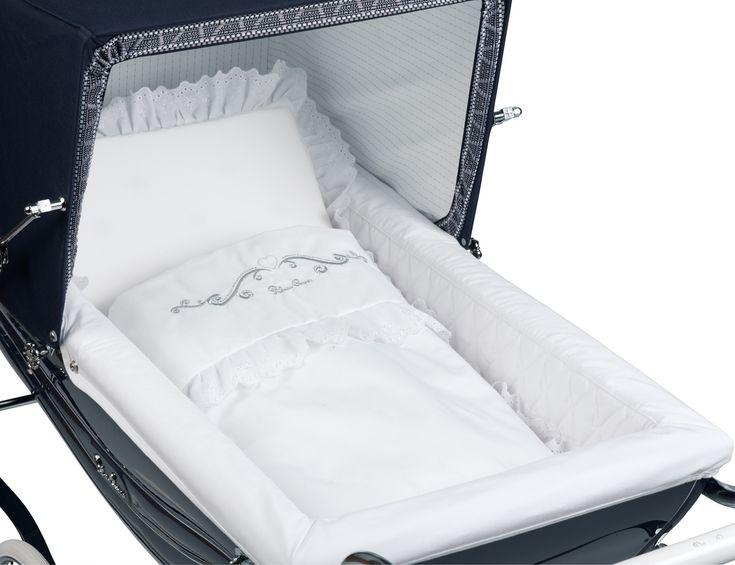 Who Makes Balmoral Bedding