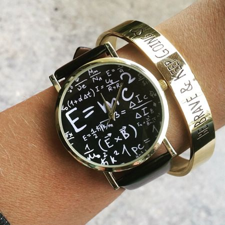 4352667f38e658d3d040e03ac8b42908--bracelet-watch-sons