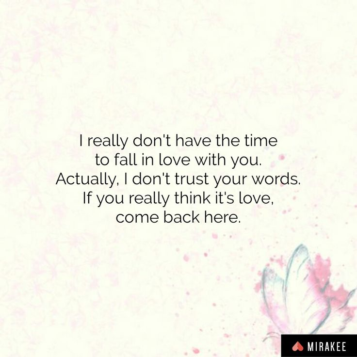 25+ Best Ideas About Poems About Life On Pinterest
