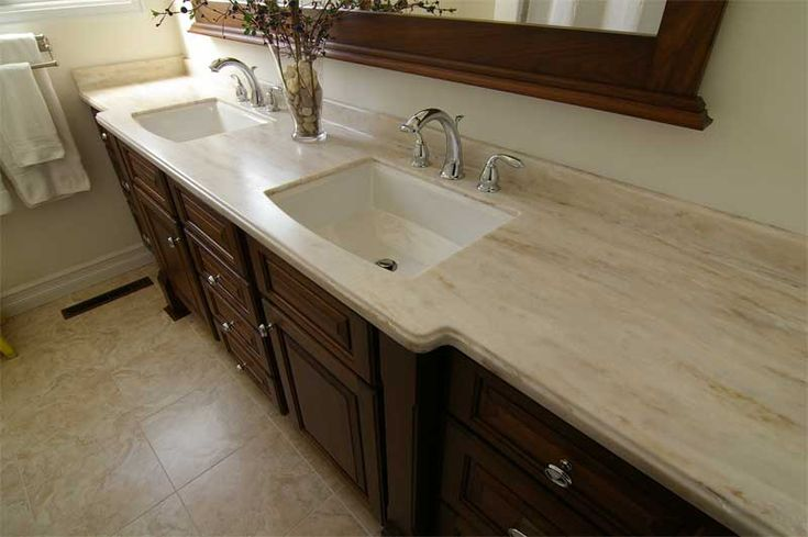 Corian Vanity Countertops : Http robarcountertops include images jpgs