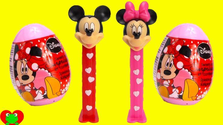 Mejores 57 Imágenes De Tsum Tsum En Pinterest: 57 Best Images About Mickey Mouse Club House Friends And