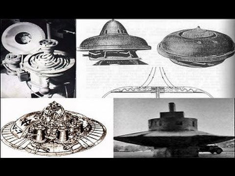 1000 Ideas About Viktor Schauberger On Pinterest Sacred Geometry Geometry And Rodin