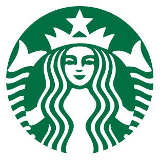 starbucks-logo-with-border.png (312×314)