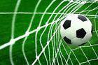 #Ticket  FC Bayern München-VFL Wolfsburg DFB Pokal Tickets #deutschland