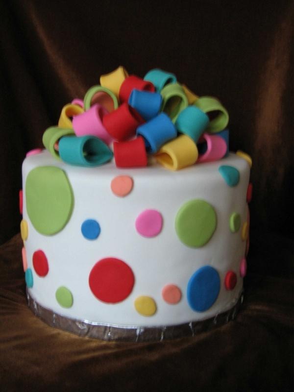 ... on Pinterest  Kit kat cakes, Surprise cake and Square cakes