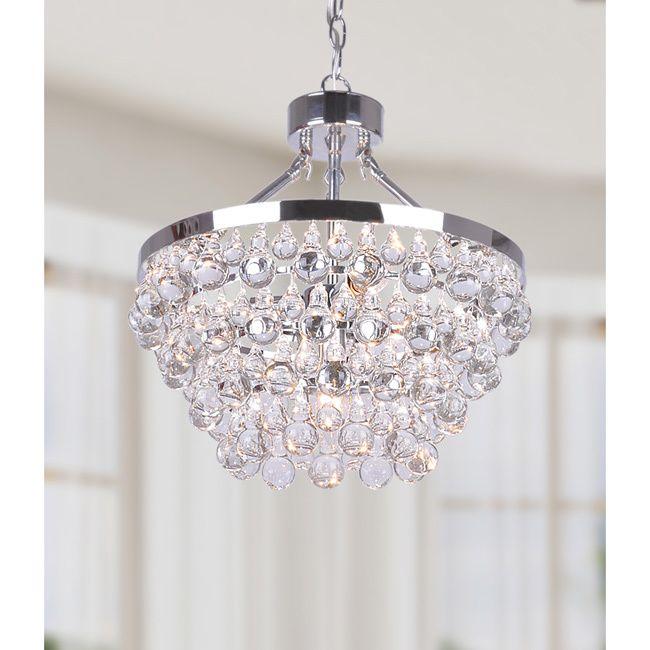 Bathroom Light Fixtures Overstock 245 best lighting & fixtures images on pinterest | light fixtures