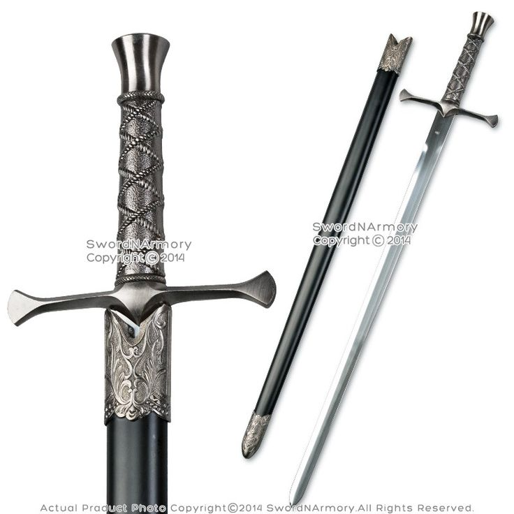 Stock Photography Antique Hand Weapons Set Medieval Silhouette Sword Dagger Mace Axe Crossbow Flail Image34113262 likewise Empyrian Eye Tears From Heaven Pendant together with Royalty Free Vector Of A Black And White Heraldic Lion Clawing Logo By Seamartini Graphics 8489 besides 849559 together with Movie Swords Weapons. on medieval armory