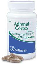ProThera - Adrenal Cortex