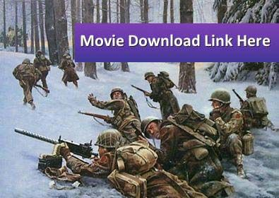Citizen Soldiers 2015 Full Movie Download Free Online HD, 720P, 1080P, Bluray RIP, DVD, DivX, iPod Formats From The Given Image Above. Citizen Soldiers  Movie Download, Citizen Soldiers  Movie Free Download, Citizen Soldiers  Full Movie, Citizen Soldiers  Movie HD, Citizen Soldiers  Full Movie Online, Citizen Soldiers  Movie Online