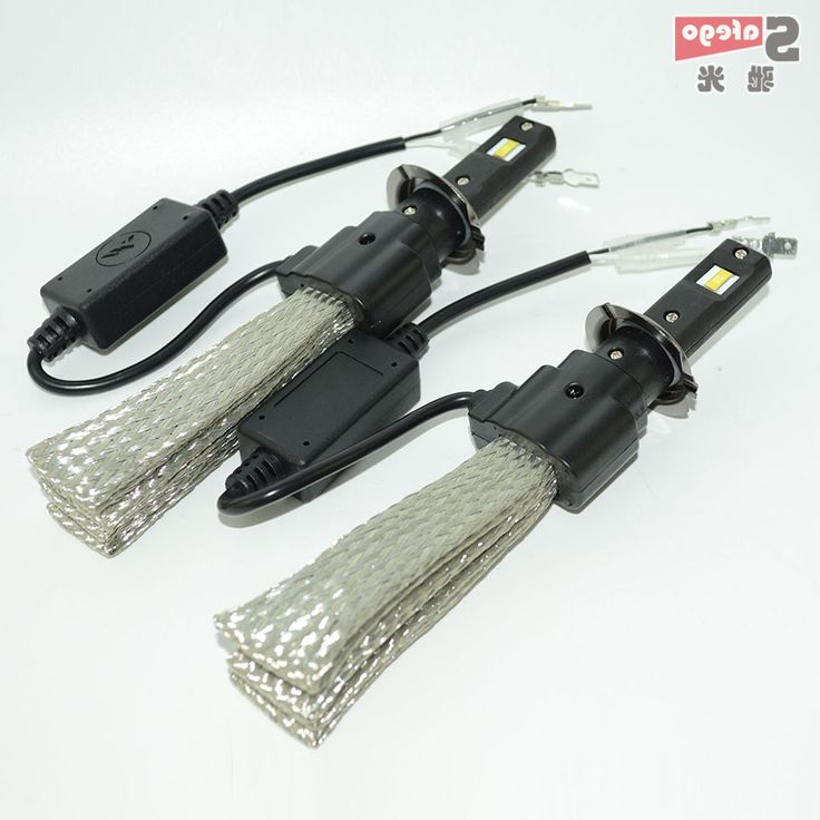 36.52$  Buy now - https://alitems.com/g/1e8d114494b01f4c715516525dc3e8/?i=5&ulp=https%3A%2F%2Fwww.aliexpress.com%2Fitem%2FH7-led-Car-headlight-40W-3200LM-CREE-LED-car-Headlight-For-Car-Driving-Lamp-Bulbs-6000K%2F32518151432.html - H7 led Car headlight 40W 3200LM CREE LED car Headlight For Car Driving Lamp Bulbs 6000K White