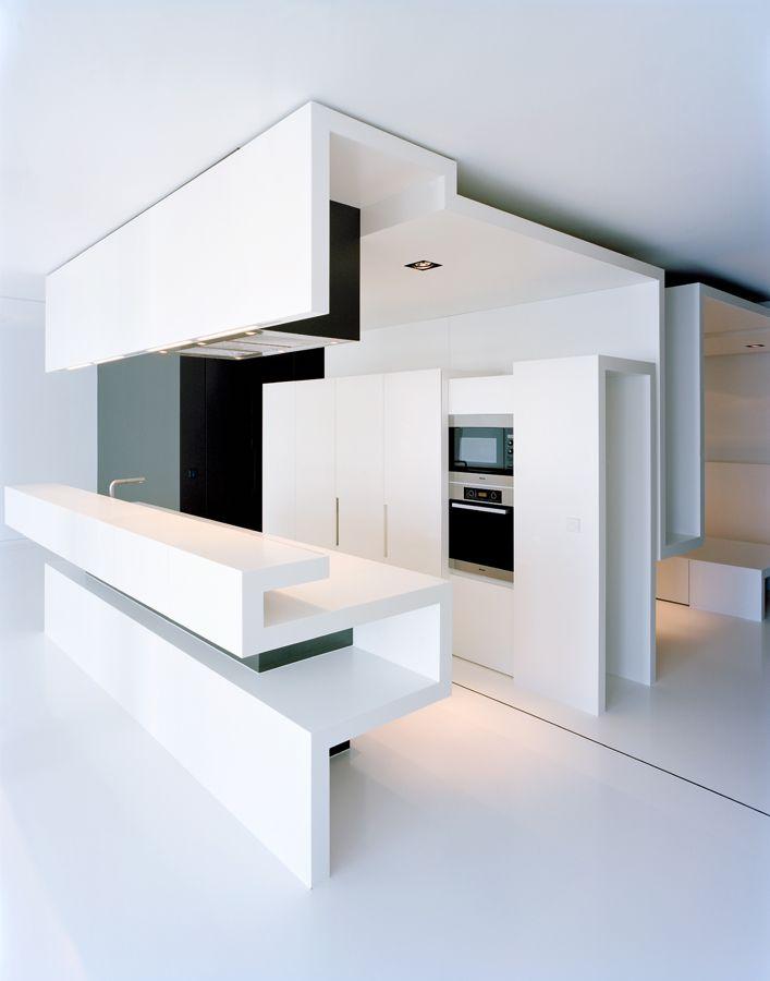 mejores 33 im genes de sismo en pinterest dibujos protecciones y bomberos. Black Bedroom Furniture Sets. Home Design Ideas