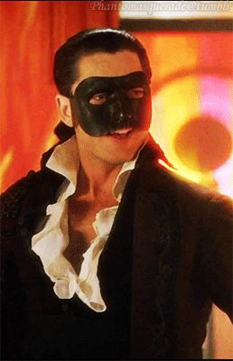 Start a Journey Through a Strange New World..., POTO 7 days challenge Day 3 - Costumes There...