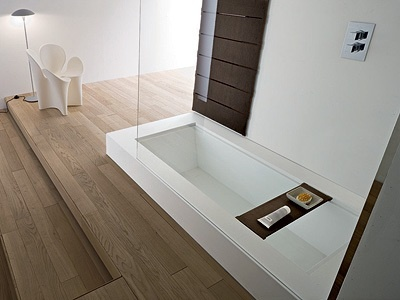 vasca-doccia-semi-incasso-vasche.jpg (400×300)