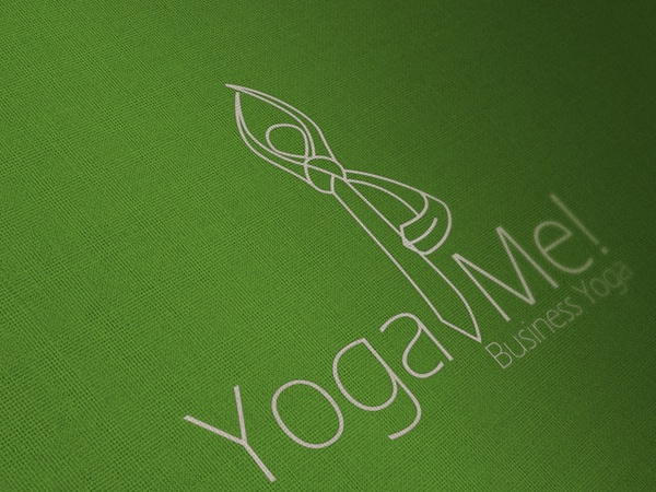 Yoga Me! by DOS csoport