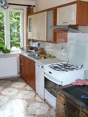 Meble kuchenne okolice Gorlic