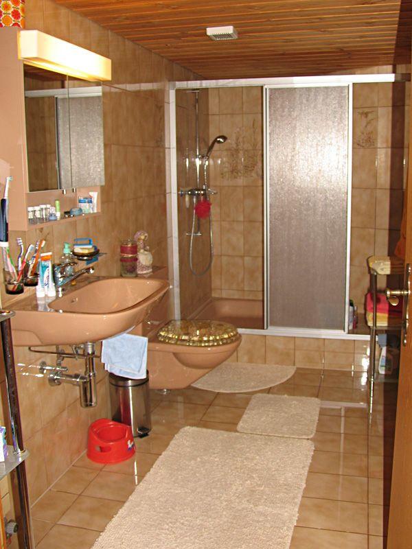 Badezimmer Ideen Badsanierung Badrenovierung Badrenovierung