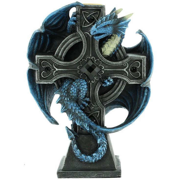 139 best images about gothic home furnishings on pinterest for Alternative candle holders