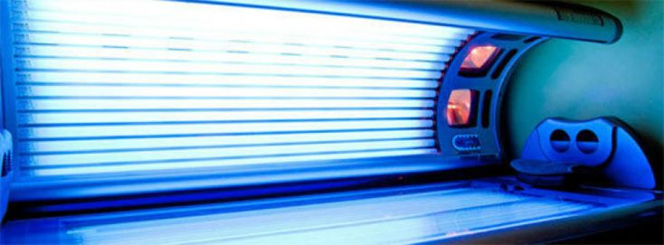 Sunless Tanning Salons Near You . Attention to its winter, summer ...